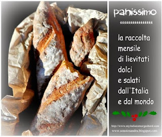 http://www.myitaliansmorgasbord.com/2013/12/02/panissimo-dicembredecember-is-open-and-lussekatter/