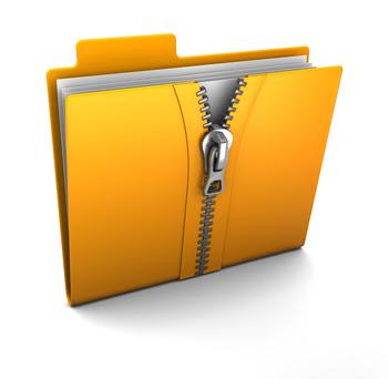 تطبيقات-فك-ضغط-ملفات-علي-الاندرويد