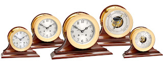 https://bellclocks.com/search?type=product&q=Chelsea+Ship%27s+Bell+Clock