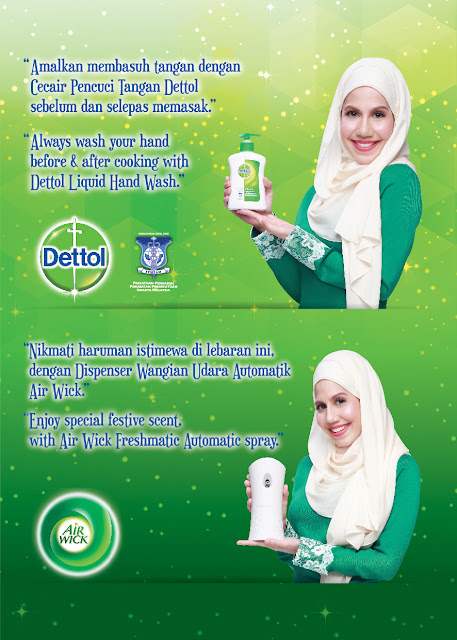 dettol malaysia contact, rb malaysia sdn bhd, dettol supplier malaysia, dettol malaysia distributor, dettol malaysia price, dettol malaysia contest, dettol free sample malaysia, dettol malaysia contest 2016, anis nabilah biodata, chef anis nabilah hot, chef anis nabilah resepi, anis nabilah biography, chef anis nabilah instagram,