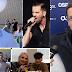 [ESPECIAL 2018] As entrevistas mais marcantes de 2018