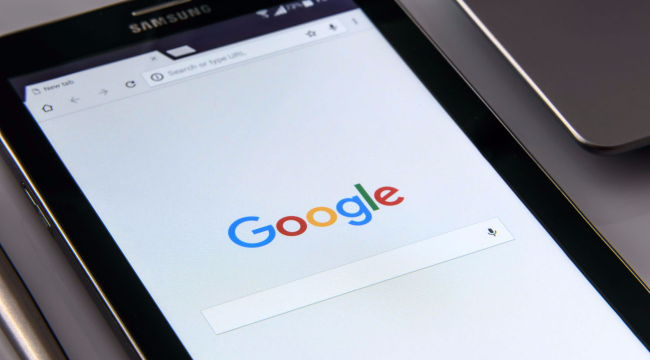 Voice Search Changing SEO