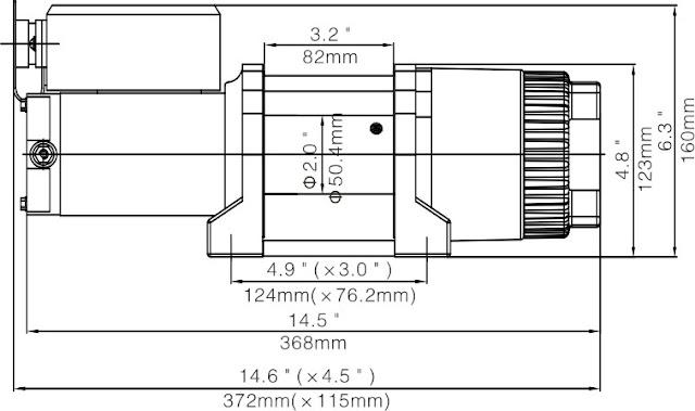 วินซ์ไฟฟ้า 1ตัน วินซ์ไฟฟ้าขนาดเล็ก รอกสลิงไฟฟ้า รอกไฟฟ้า รอกไฟฟ้าราคาถูก รอกไฟฟ้าขนาดเล็ก รอกสลิงไฟฟ้าขนาดเล็ก