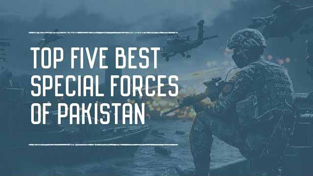 Best Special Forces, pakistan army, pakistan navy, ssg commandos, pakistan ssg commandos training