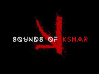 Download Music Song Free Sound Of Kshmr Vol 1