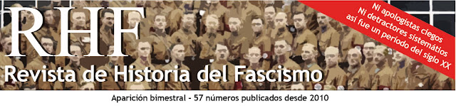 https://eminves.blogspot.com/search?q=Revista+de+Historia+del+Fascismo