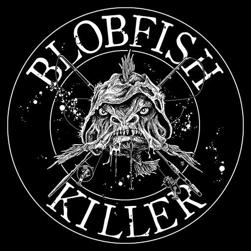 https://www.facebook.com/blobfishkiller/