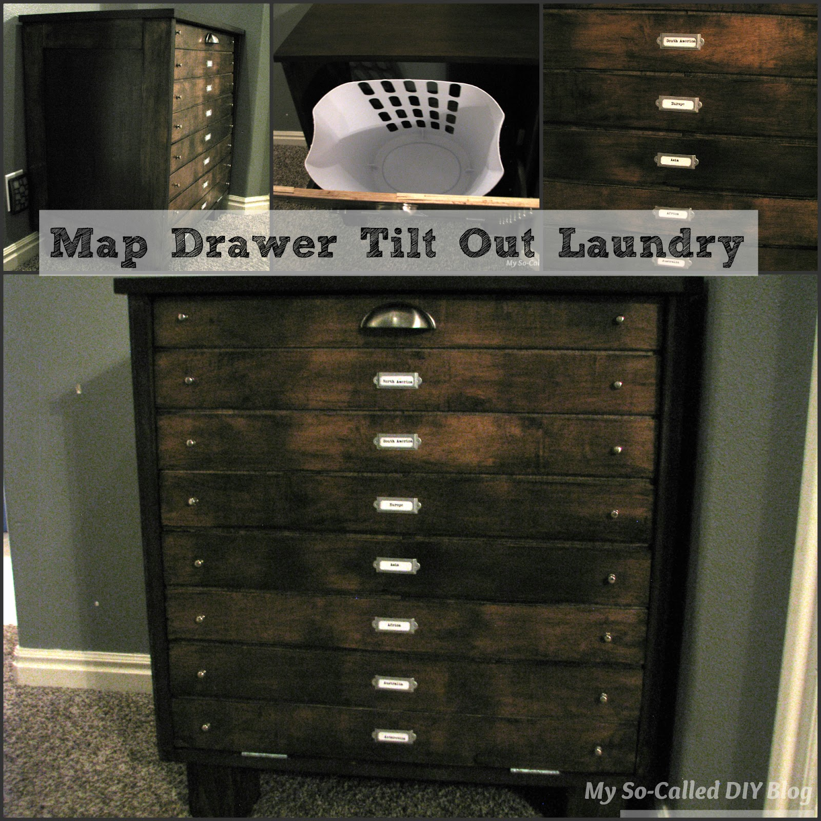 My So-Called DIY Blog: Map Drawer Tilt Out Laundry on map in india, map cambodia travel, map without labels, map ne usa, map cabinets, map photography, map my route, map recipe, map fabric by the yard, map dressers, map cornwall uk, map collection, map niagara on the lake, map with mountains, map kashmir conflict, map baltimore md, map drawearchitect, map your neighborhood, map facebook covers, map with states,
