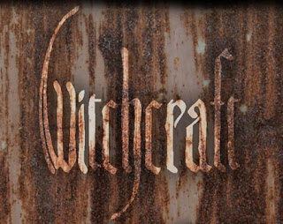 Witchcraft_logo