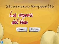 http://conteni2.educarex.es/mats/11343/contenido/index2.html
