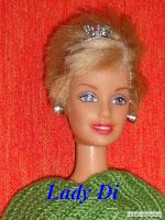 http://barbiny.blogspot.cz/2017/01/lady-diana-princezna-z-walesu-ooak.html