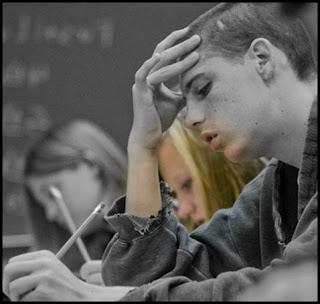 sfaturi cum sa invatam repede la examene