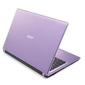Ultrabook acer aspire v5-471g. Download drivers for windows 7.