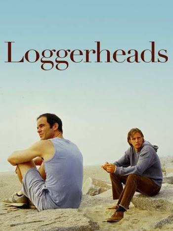 VER ONLINE Y DESCARGAR: Tortugas Loggerheads - PELICULA - EEUU - 2005