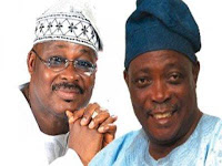 LADOJA VS AJIMOBI: COURT TO DELIVER JUDGMENT ON JANUARY 19