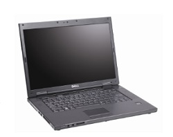 Dell Vostro 1510 Drivers for Windows Vista