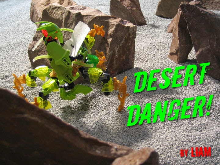 http://old-joe-adventure-team.blogspot.ca/2014/07/desert-danger-part-1.html
