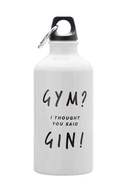 https://www.etsy.com/uk/listing/256400497/gym-gin-water-bottle-gym-and-tonic-gin?ga_order=most_relevant&ga_search_type=all&ga_view_type=gallery&ga_search_query=gym%20gin%20water%20bottle&ref=sr_gallery_1