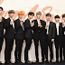 Are Wanna One members really rude and vulgar?