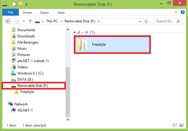 Cara Mudah Memasang Freestyle Dashboard (FSD) Xbox 360 JTAG/ RGH