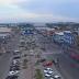 Vagas Magé: 125 Oportunidades de Trabalho na Cidade