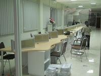 furniture interior semarang ruang staff kantor01