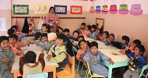 Informaci 243 N De 218 Tiles Y Papeler 237 A Per 250 Colegios De Ate