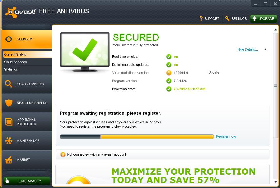 Kaspersky Security For Mac Uninstall