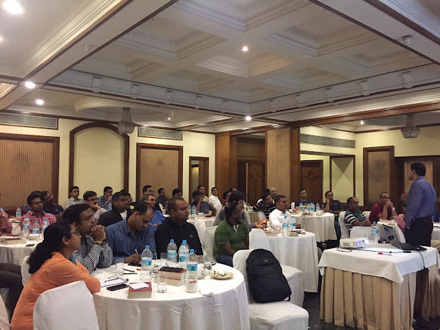 Peaceful fundamental value stock Investing Workshop by Dr Vijay Malik Pune Hotel Sagar Plaza. Full-Day fundamental Value Investing Workshop by Dr Stock