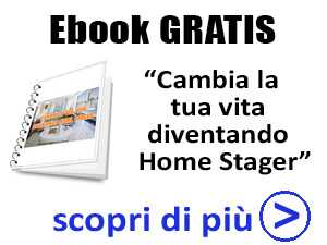 Ebook di home staging gratuito immagine