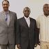 Balozi Mstaafu wa Tanzania DRC awatakia ushindi klabu ya simba