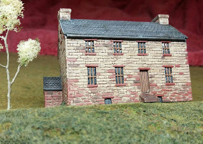 ACW buildings picture 2