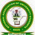 NAUS Condemn KWASU SU Election Malpractices, Demands Fairness