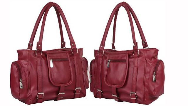 Las Handbags In Flipkart From 250 To 350 Rus India