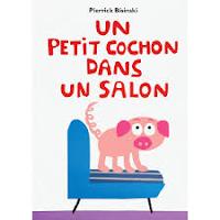 http://exulire.blogspot.fr/2015/04/mercredi-jour-des-petits-32.html