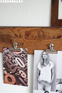 http://sophiasleuchttage.blogspot.de/2015/10/linsensalat-und-neues-board.html