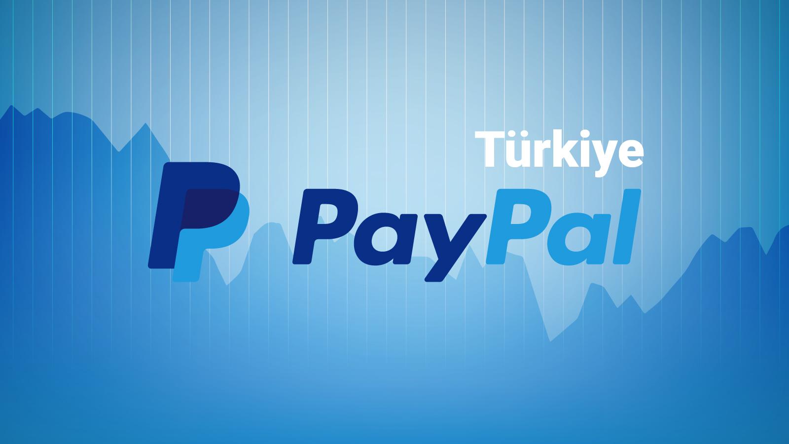 Paypal Türkiye Neden Kapanıyor Türkiye Paypal Kapandı