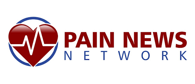Articles on Pain and Therapies