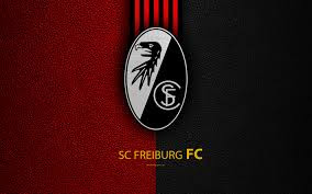 Watch Freiburg Match Today Live Streaming Free