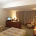 Tipe-tipe Hotel / Klasifikasi tipe Hotel