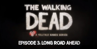 Tips The Walking Dead: Episode 3-Long Road Ahead PC Lengkap