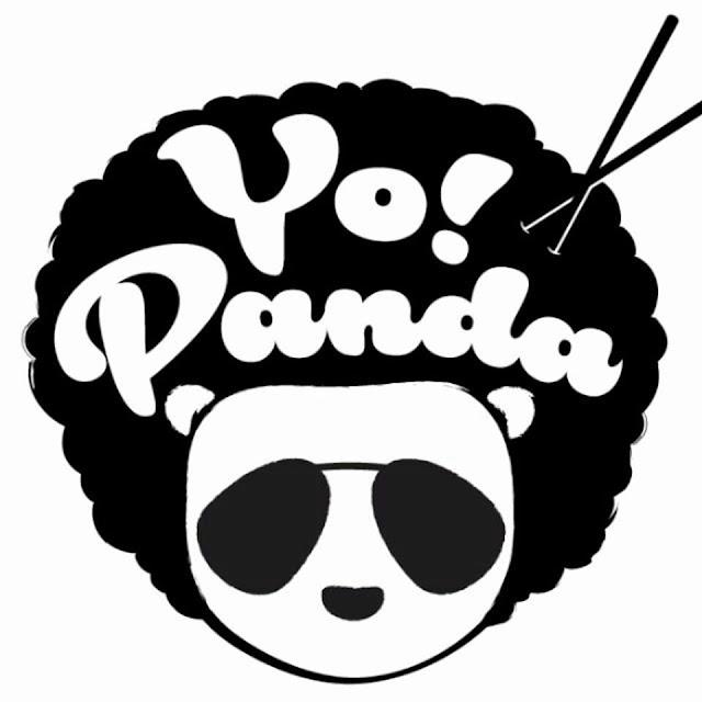 yo panda