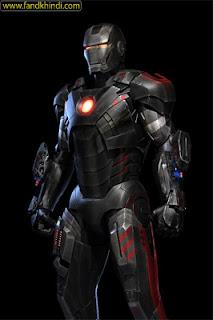 50+ Images War Machine marvel avengers endgame wallpaper for mobile Download