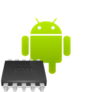 Optimise Your Ram Useage On Your Android Device