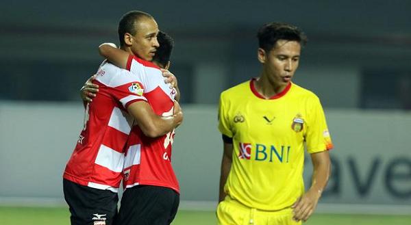 Tak Terdaftar di AFC, Indonesia Terancam Gagal Kirim Wakil ke Liga Champions Asia