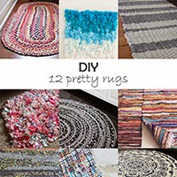 https://www.ohohdeco.com/2014/09/diy-monday-rugs.html