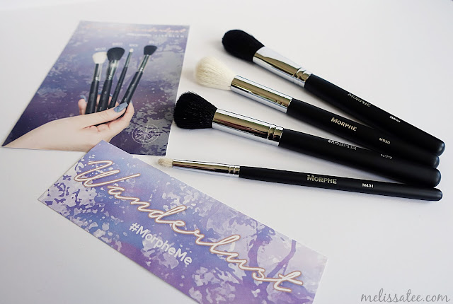 morphe brushes, morphe me, morphe me subscription, morphe me review, morphe me subscription review, morphe me brushes review, august morphe me, august morphe me brushes review, august 2016 morphe me brushes review