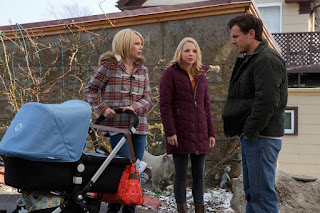 manchester by the sea-michelle williams-danae nason-casey affleck