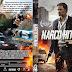 Narco Hitman DVD Cover