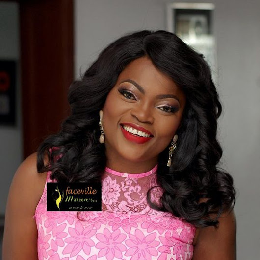 Fune Akiindele-Bello others attacked on movie location